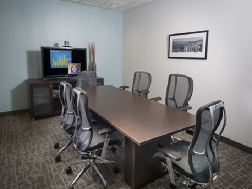 Freedom Business Center Office images