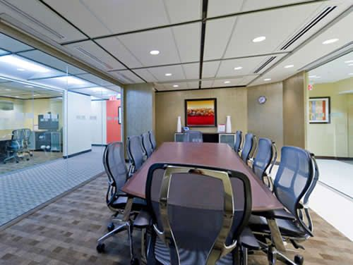 101 Street Office images