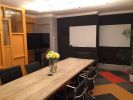 Meeting Room Office space Central London