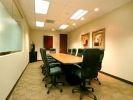Meeting Room2