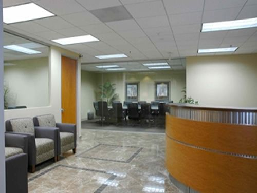 Rosecrans Ave Office images