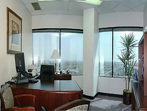 Beach Blvd Office images