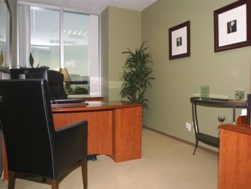 Kilroy Airport Way Office images