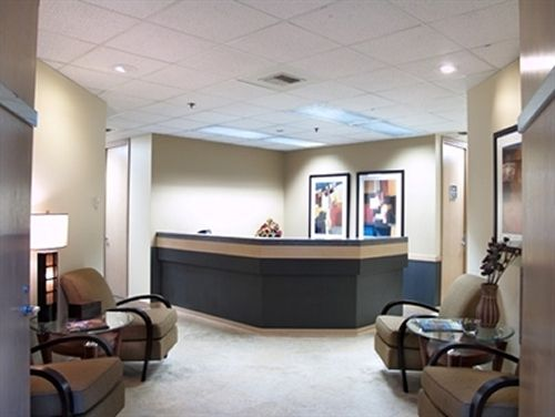 Northcreek Parkway Office images