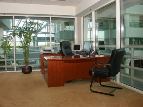 Von Karman Ave Office images