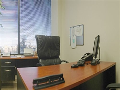 Torrance Blvd Office images