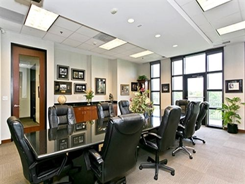 Tennyson Pkwy Office images