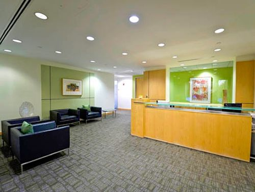 S Biscayne Blvd Office images