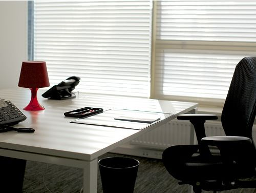 Office images