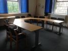 Dunston House Conference Room 1 .