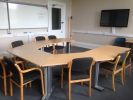 Dunston House Conference Room 2 .