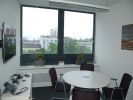 Regus - Graz City Tower - Meeting Room