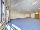 Westacott Business Centre - Internal Unit