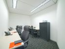 Sheung Wan Business Centre - Office