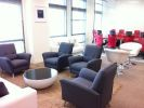 SENTRO- Business Lounge (2)