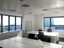 Edificio Infante - Office 1