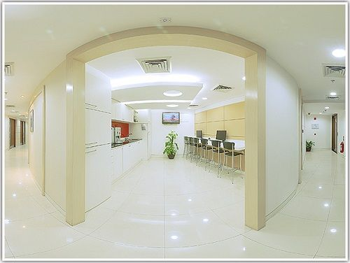 Barakhamba Road Office images