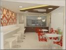 Avanta Silverton Towers - Kitchen