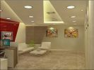 Avanta Silverton Towers - Waiting Area