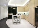 Compass Offices - Sydney - Kitchen Area
