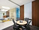Compass Offices - Sydney - Meeting Room