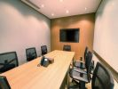 Compass Offices - Bitexco - Meeting Room