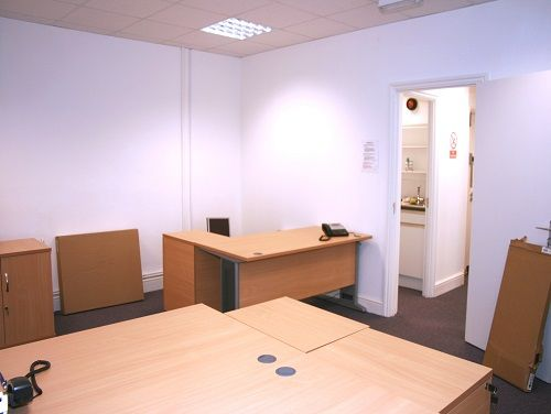 Beckenham Road Office images