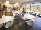 Harborough Innovation Centre - Kitchen