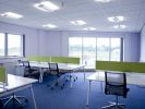 Harborough Innovation Centre - Offices