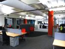 Centre for Business Excellence - Office 1