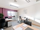 City View House - Office 2