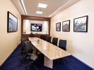Capita Green - Conference Room