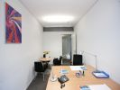 Sirius Business Park  - office 1