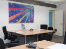 Sirius Business Park  - Office 4