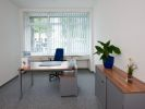 Magdeburg 39124 - Office 1