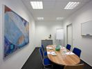 Wuppertal 42329 - Meeting Room