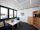 Stuttgart 70771 - Office 2