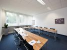 M++nchen Neuaubing 81249 - Conference Room