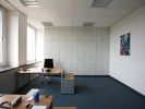 M++nchen Neuaubing 81249 - Office 1