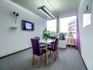 First Choice Business Center - Meeting Room