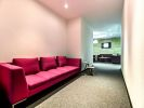 First Choice Business Center - Waiting Room