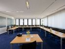 Offenbach Carl - Conference Room
