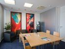 Offenbach Carl - Meeting Room