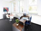 Bremen HR - Office 2