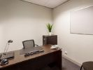 Regus - Asia Pacific - Bay Street - Office 1