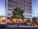 Regus - Asia Pacific - Brisbane CBD - External