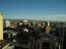 Regus - Asia Pacific - Brisbane CBD - View