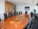 Regus - Asia Pacific - Market Street - Conference Room