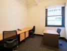 Regus - Asia Pacific - Normanby Chambers - Office 1