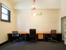 Regus - Asia Pacific - Normanby Chambers - Office 2